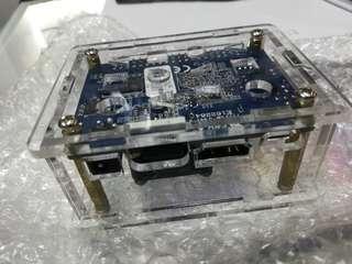 HD Gamebox 9999in1 32g