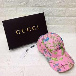 Gucci Branded OEM Caps