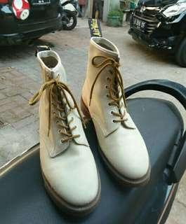 Dr.Martens 1460 Made in England