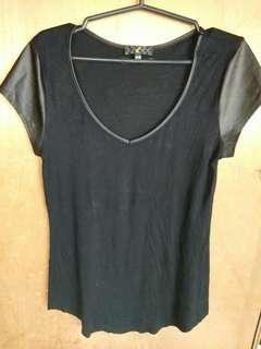 G21 blouse