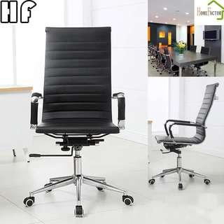 Office chair 07