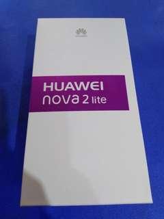 Huawei Nova 2 Lite @ $230