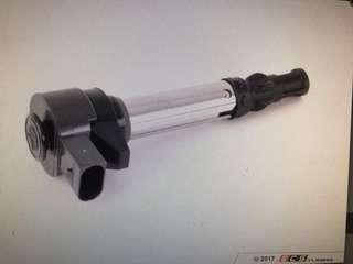 E92 93 BMW M3 ignition coil