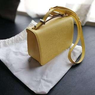 handbag Lily brand Thailand