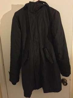 Winter jacket MEDIUM