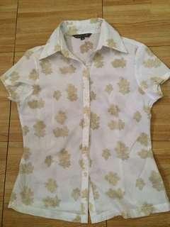 Samlin blouse