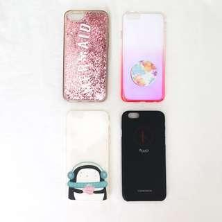 100k FOR ALL‼️ iphone 6/6s casing