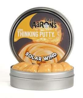 🚚 (Large) BN crazy Aaron's thinking putty-cosmics