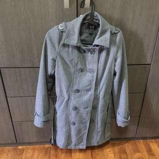 PL Coat Size Euro S
