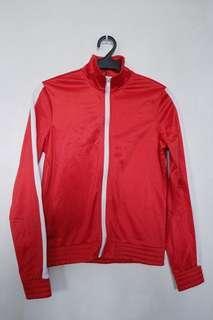 H&M Retro Jacket