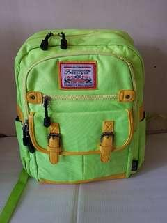 FREESTYLE PRODUCT Backpack