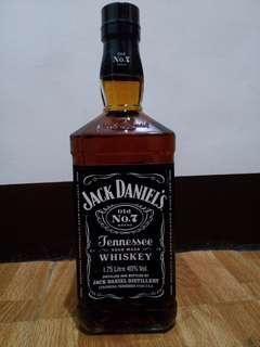 1.75L JD FROM JAPAN