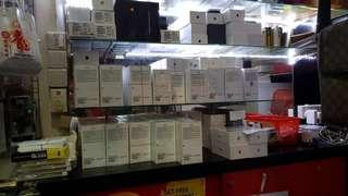 We Buy all used iphone