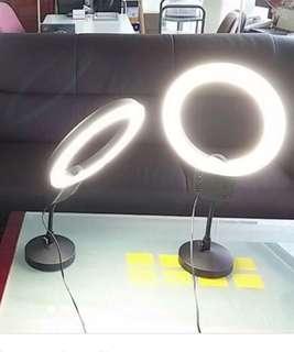 專業級攝影燈 prof photography studio lamp (包一燈一底座)