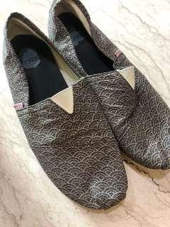 Wakai Mens shoes