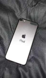 ipod 5th gen