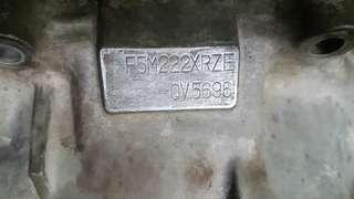 Gearbox mivec/gearbox 4wd./gearbox 4g93