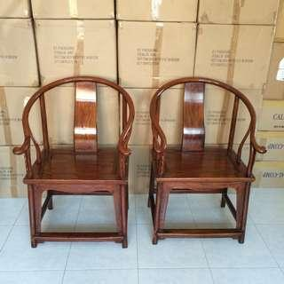 Ming Armchair Chinese Antique