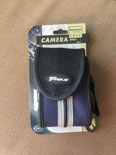 Targus Digital Camera Bag
