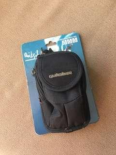 Quiksilver Camera/Accessory Bag