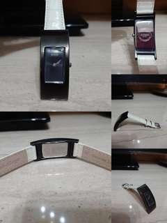 🌸GUESS 腕錶🌸
