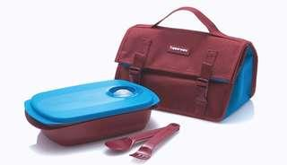NEW: Tupperware B.Y.O. Lunchset