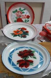 Serving Plate or serving tray