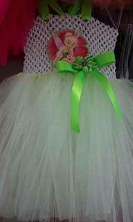Tutu Gown