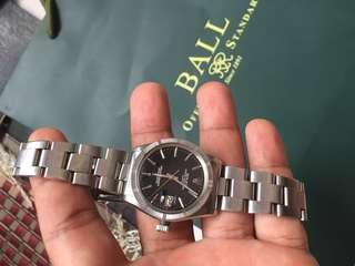 rolex not tag heuer omega longines breitling louis vuitton