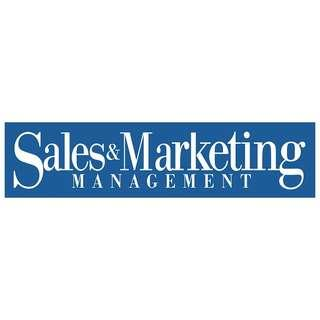 Freelance Sales Marketing