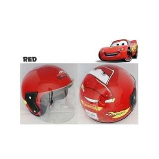 Children Motor Helmet