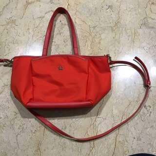 🆕 Sachs Handbag