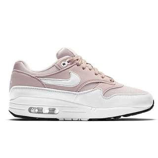 🚚 (below retail!) Nike Air Max 1 Barely Rose Pink/White Women's
