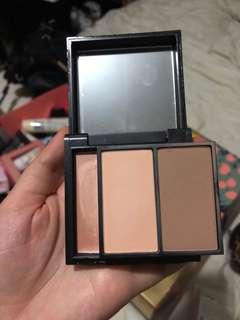 Mac contour and highlight duo