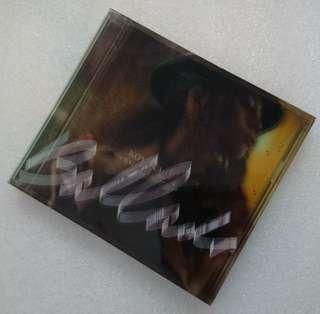 日版 小柳由紀 The Ballads 1999-2001 慢歌精選 2CD