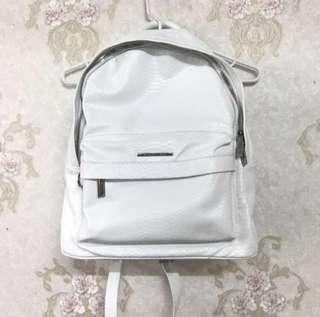 Charle and Keith Backpack