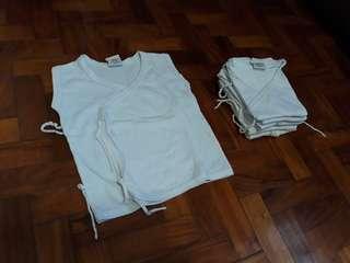 Bundle newborn clothes