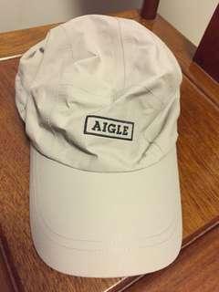 Cap (gore/Tex paclite)