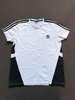 Adidas Men's Top