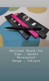 3ce eyeliner