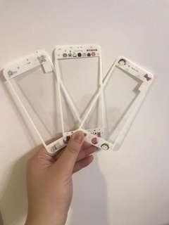 iPhone 7/8 mon貼