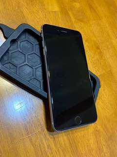 Apple Iphone 6Plus 16G 太空灰