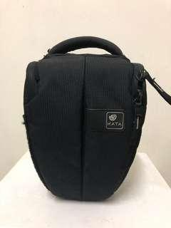 KATA DSLR Camera Bag V shape