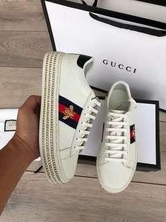 Gucci 431942,  SUPERMIRROR, QUALITY
