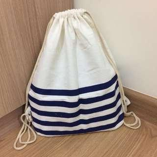 Fukubukuro Lucky Mom Bag