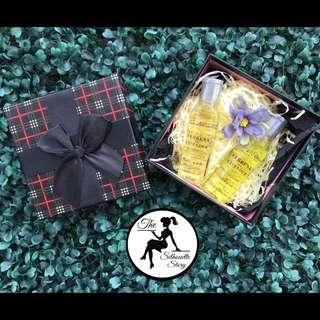 [Ready Stock] Mini Gift Box Set 2