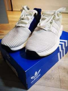 Almost new Adidas eqt 93/17