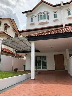[Rent] 6+1 bedrooms, 7-min walk to Serangoon MRT/NEX mall