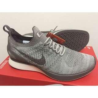 [ORI] Nike Mariah Flyknit Racer