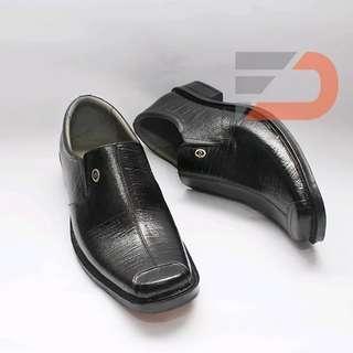 Sepatu pantopel size 41